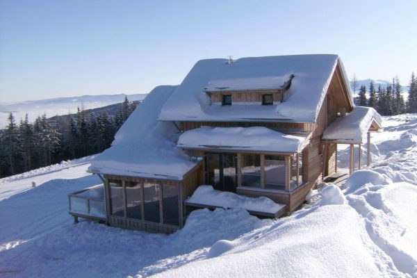 dievierjahreszeiten-winter-außen-1