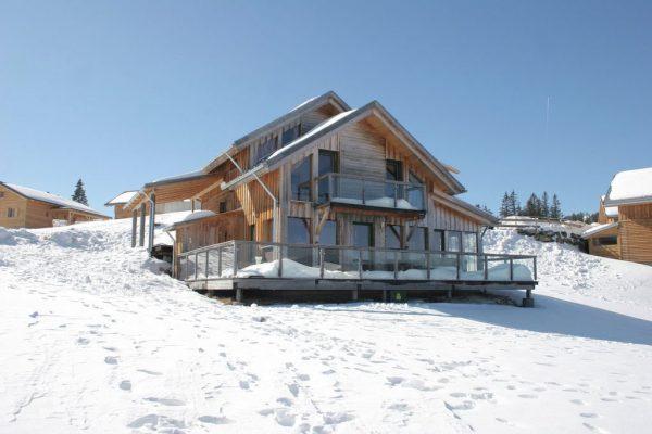 dievierjahreszeiten-winter-außen-2