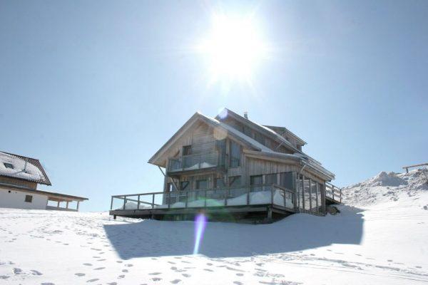 dievierjahreszeiten-winter-außen-3