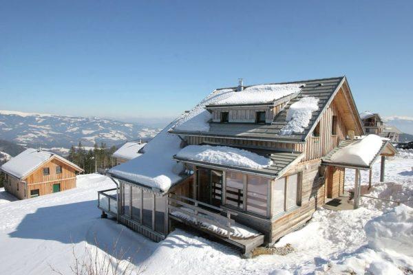 dievierjahreszeiten-winter-außen-4