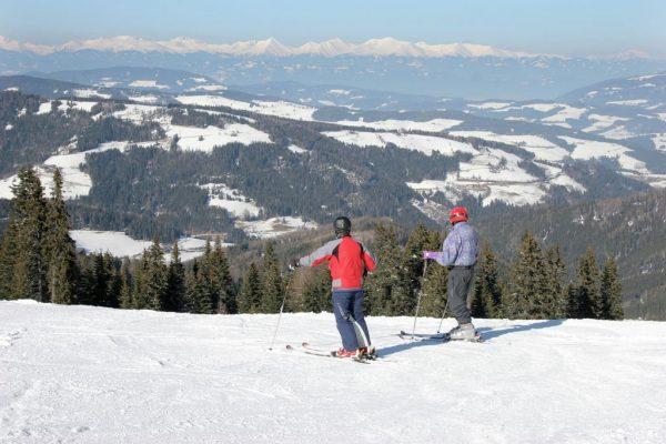 dievierjahreszeiten-winter-umgebung-11