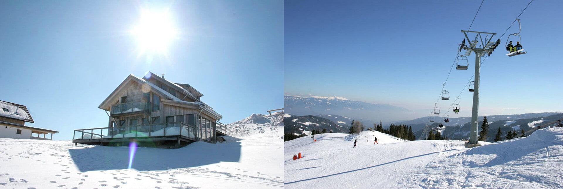banner-winter-1